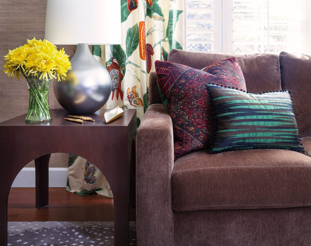 As A Native Of Connecticut U2013 New York, Nora Brings A Broad Outlook To Her  Colorado Design Projects. With More Than 25 Years Working In Home Design  And Her ...